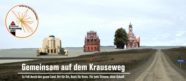 Der Krauseweg